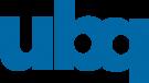 UBQ-logo-flat-no-tag-onwhite (2)
